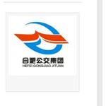 合肥公交集团logo