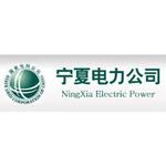 宁夏电力公司logo