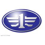 一汽解放汽车有限公司logo