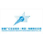 广汇logo