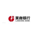 莱商银行logo
