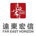 远东宏信logo