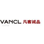 凡客诚品(北京)科技有限公司logo