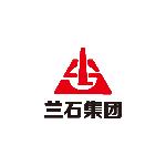 兰石集团logo