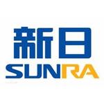 新日电动车logo
