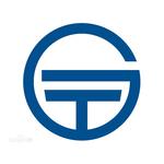 冠通期货logo