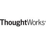 思特沃克软件技术(北京)有限公司logo