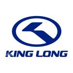 厦门金龙联合汽车工业有限公司logo