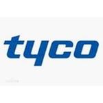 泰科logo