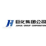 巨化集团logo