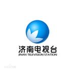 济南电视台logo