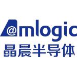 Amlogiclogo
