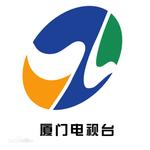 厦门广电集团logo