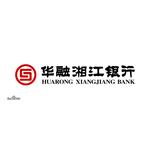 華融湘江銀行logo