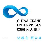 中国远大集团logo