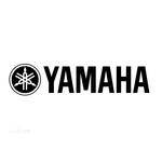 雅马哈logo