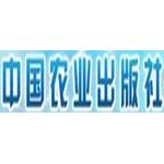 中国农业出版社logo