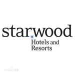 Starwoodlogo