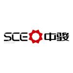中骏集团logo