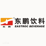 东鹏饮料logo
