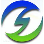 河北钢铁集团燕山钢铁有限公司logo