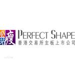 香港必瘦站logo