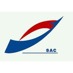 沈阳飞机工业(集团)有限公司logo