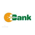 鄞州银行logo