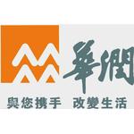 华润地产logo