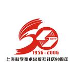 上海科学技术出版社logo