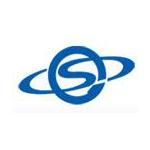 长治钢铁logo