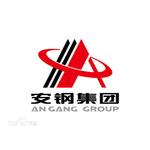 安钢logo