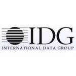 IDGlogo