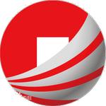 天下商机logo
