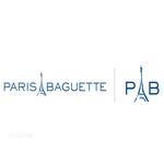 巴黎贝甜logo