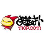 猫扑logo