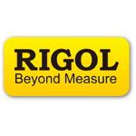 RIGOLlogo