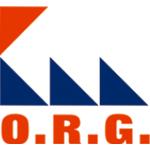 奥瑞金包装logo