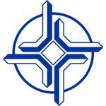 中交logo