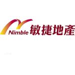 敏捷地产logo