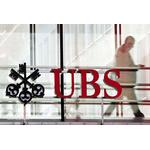 UBSlogo