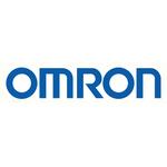 欧姆龙(Omron)logo