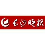 长沙晚报logo