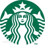 星巴克logo