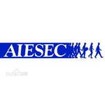 AIESEClogo