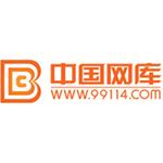 中国网库logo