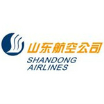 山东航空集团logo