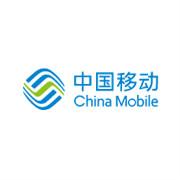 重庆移动公司logo