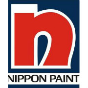 立邦logo