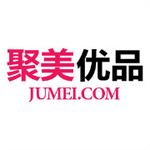 聚美优品logo